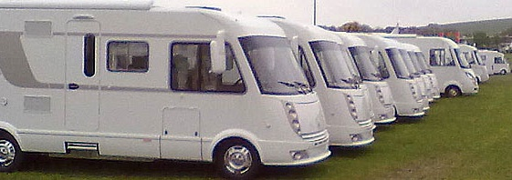 liner motor home page forum with tips tricks reports. Black Bedroom Furniture Sets. Home Design Ideas